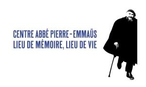 logo CAPE-BLEU-NOIR-DEF