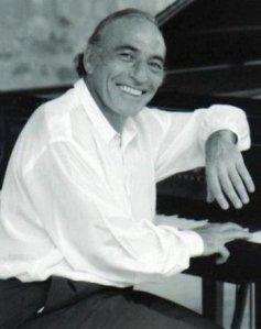 Miguel Angel Estrella