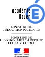 nouveau-logo-academie