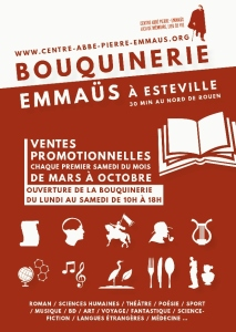 affiche_bouquinerie_light