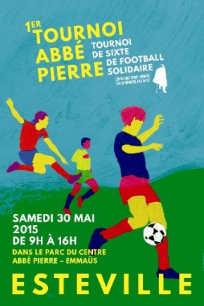 Affiche_Tournoi_abbé Pierre_72dpi_VERY LIGHT