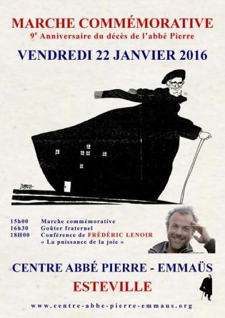 Affiche_Marche commémorative_2016_WEB
