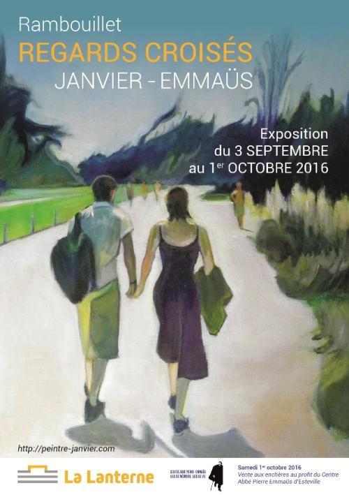 Flyer expo Janvier Emmaus Lanterne culture 2016_WEB