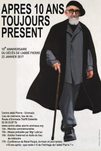 affiche-22-janvier-2017-esteville